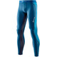 Skins M's DNAmic Long Tights Atmos